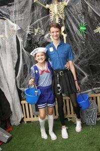 costumes-063