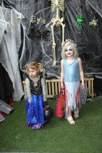 costumes-068