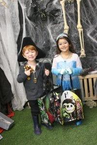 costumes-070