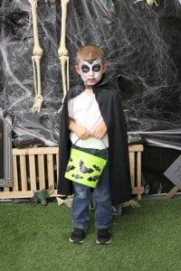 costumes-071
