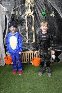 costumes-073