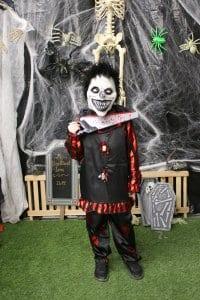 costumes-075