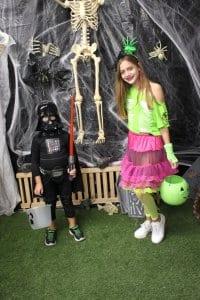 costumes-076