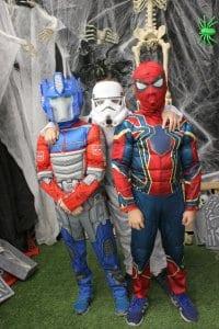 costumes-077