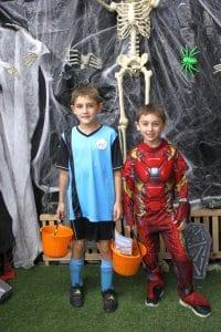 costumes-078
