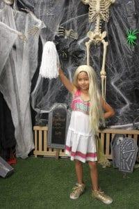 costumes-079