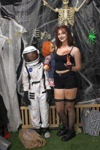 costumes-083