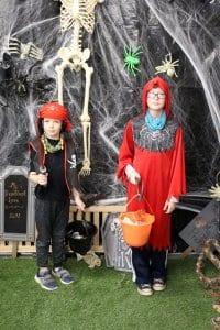 costumes-086
