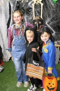 costumes-087