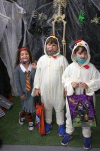 costumes-090
