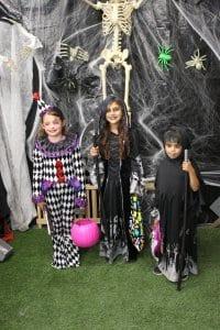 costumes-093