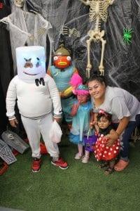 costumes-097