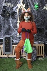 costumes-098