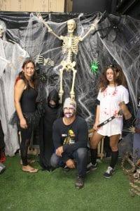 costumes-099