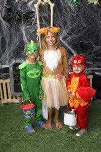 costumes-103