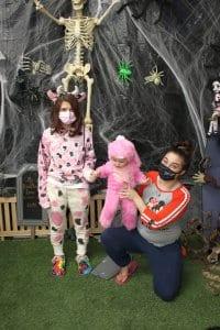 costumes-108