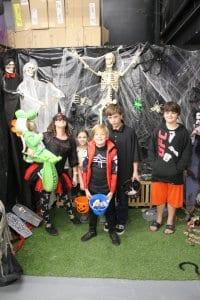 costumes-114