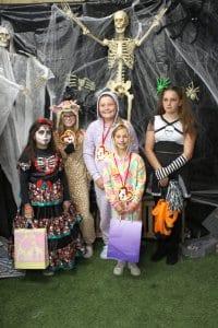 costumes-119
