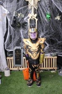 costumes-133