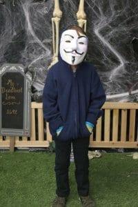 costumes-137