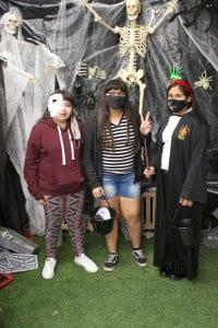 costumes-139