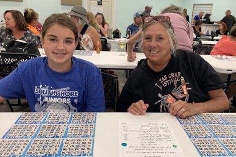Bingo-1