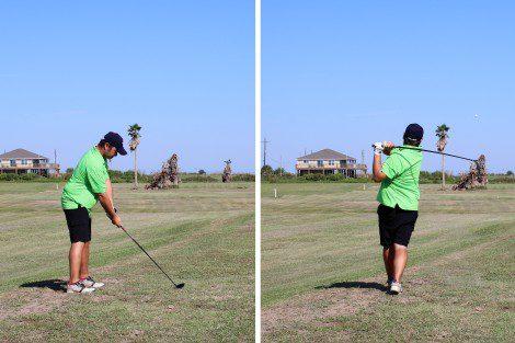 COC-golf21-01