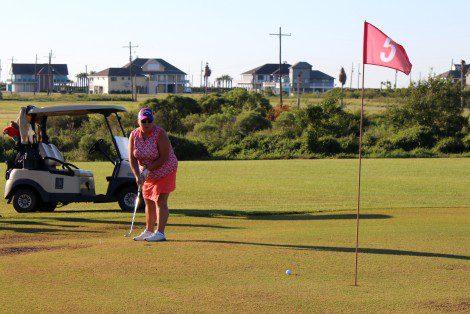COC-golf21-06