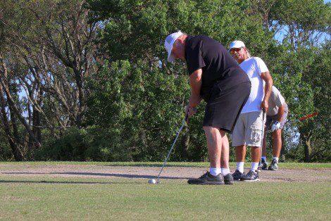 COC-golf21-08