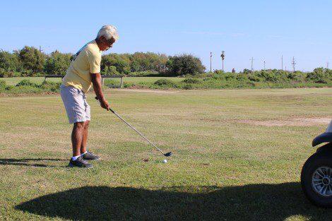 COC-golf21-09