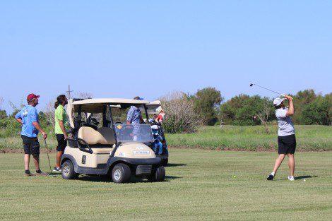 COC-golf21-14