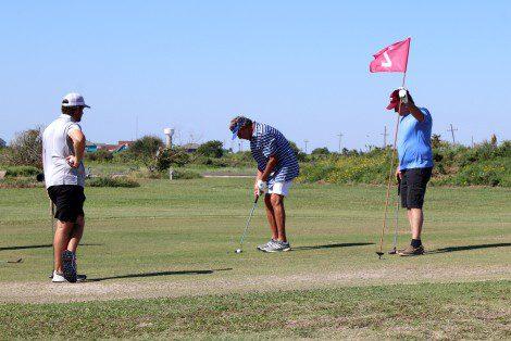COC-golf21-15