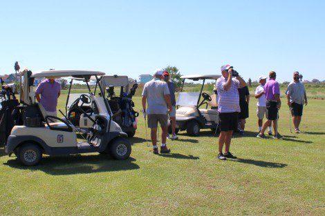 COC-golf21-17