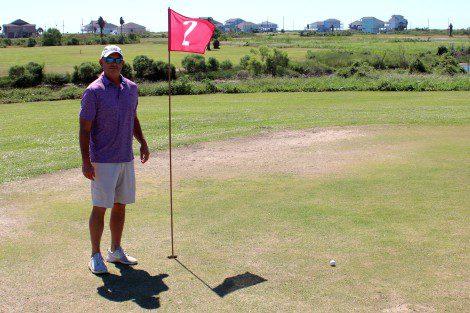COC-golf21-18