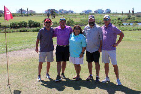COC-golf21-19