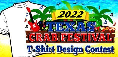 2022 TCF T-Shirt Contest